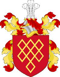 De Quincey logo