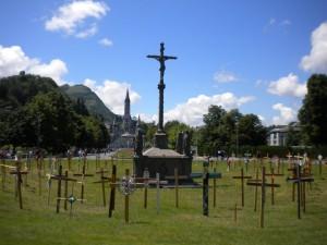 Lourdes4
