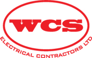 WCS Electrical